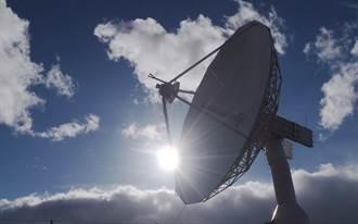瑞典收回澳洲太空監測站 陸航太事業爆地緣政治危機