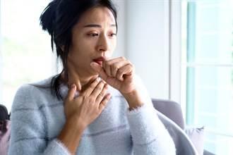 秋燥傷肺易咳嗽 醫曝3種體質養肺祕訣