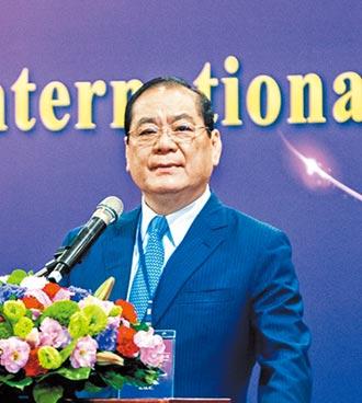 世盟視訊論壇 獲全球公民熱烈迴響
