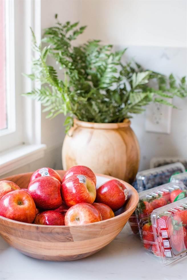 今年中秋除了柚子更多了一個送禮新選擇(品牌提供)
