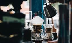 5個技巧讓咖啡更好喝 烘焙師:水質才是關鍵