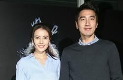 高圓圓新劇演宋美齡 熟齡打扮曝光網讚「顏值最高的宋氏姐妹」