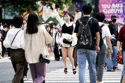 留學生全面解禁 日本擬10月放寬更多外國人入境