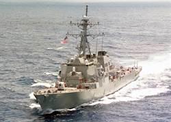美軍駐台議題拋出後 黃暐瀚曝關鍵期:兩岸戰爭機率加倍