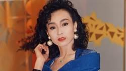 小劉雪華離3次婚「昔多病纏身」險逝 緣續前夫重生