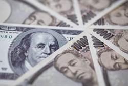 疫情襲來手邊有錢最安心 低利率下美日存款仍創新高