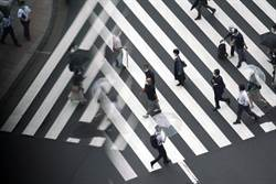 針對中長期居留者  日本下月放寬外籍人士入境規定