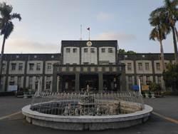 崙背鄉公所清潔隊員涉貪 3人羈押禁見