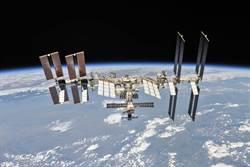 俄羅斯要與阿湯哥爭輸贏 誰是第1部太空拍攝的電影