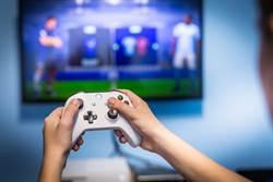 坐牢超享受!強暴犯竟有遊戲機玩 網友:「這是給王子住的飯店嗎」