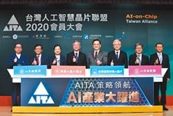 AITA聯盟 辦2020會員大會