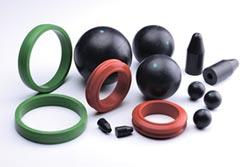 台灣優力膠業 提供客製化服務