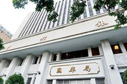 中時專欄:丁學文》台灣的直接金融匱乏症