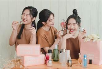 beautySTAGE美麗台明搶先登場 滿2000送200