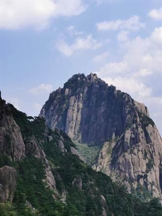 大美黃山!山川秀麗的徽文化之旅