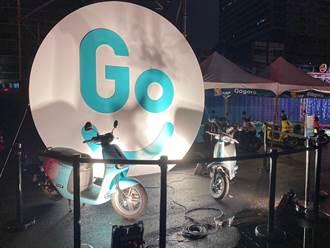 Gogoro傳內鬼竊電池技術 2工程師投靠新東家遭聲押