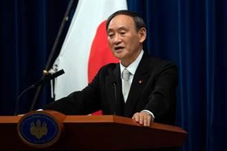 日相菅義偉繼承安倍的對中政策  仍將貫徹「平衡外交」