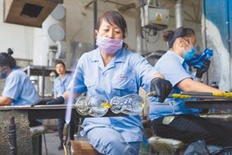 人幣有望續強 專家稱指標看PMI