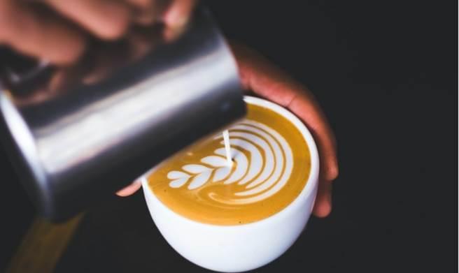 影響咖啡好喝與否,水質是最關鍵的 (圖/unsplash)