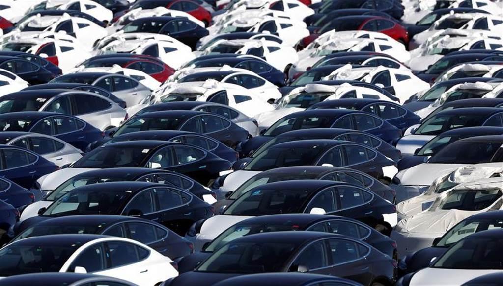 特斯拉預期今年交車成長 40%,未來要往全球 2 千萬台目標邁進
