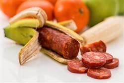中秋將近 陸植物肉食品加速滲透消費市場