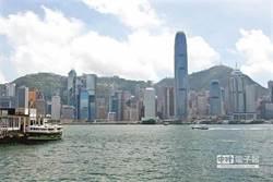 港為重啟旅遊業做準備 預計大灣區等短途市場首批開放