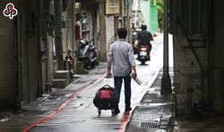 無薪假再惡化 事業單位實施無薪假單周淨增53家、144人