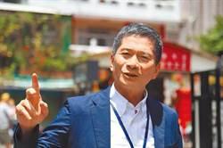 天理何在?全華網詐騙台灣藝術家近百人 文化部發4聲明譴責