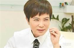 李豔秋家族爭產 罵哥「貪」遭告 北檢處分不起訴