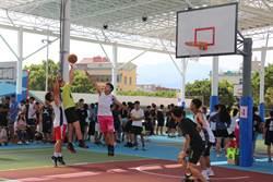 苗栗籃球賽男女組獎金不同 遭民眾陳情違反性平