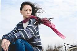 A-Lin感動獻聲《戀愛好好說》 余佩真「感凍」貼滿5個暖暖包