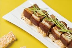 原來上海慶開幕 點烤鴨祭優惠