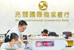 兆豐2016洗錢案 遭美重罰57億