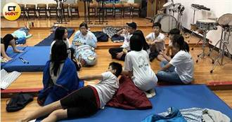 偏鄉小老師3/自傲資優生終於學會團隊合作 懶散少年變積極珍惜人生