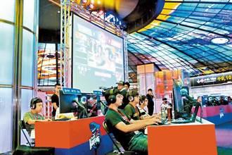 英雄聯盟世界大賽25日開打 運彩16種玩法挺電競