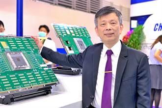 《半導體》精測推3H探針卡 搶異質整合商機