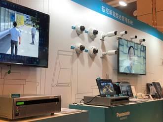 台灣松下看好台灣B2B市場 推整合方案新商品