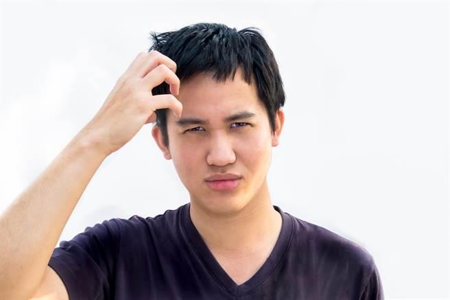 「oa misua」看攏嘸 外籍看護神秘筆記曝光 網:戳中笑穴