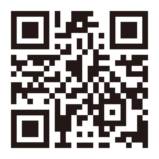 2020台灣生技製藥產業高峰會QR Code
