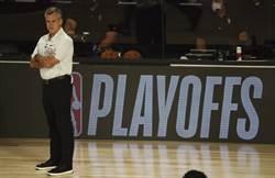 NBA》多諾凡爽領公牛7億 拉文歡迎加盟