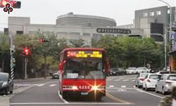 交通部鬆綁 社團與個人可經營偏鄉公車