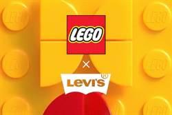 意料之外的「樂高單寧裝」 LEGO x LEVIS 聯乘系列完整公開