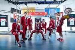 SuperM首張正規專輯《Super One》終於揭開面紗!