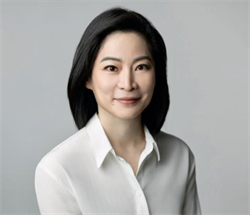 前佳士得亞洲區主席魏蔚加盟厲為閣 創西方畫廊首例