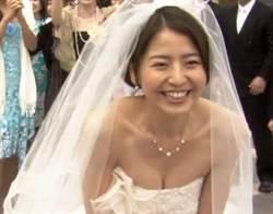 長澤雅美昔傳閃婚《你的名字》主唱 私下超狠真心話讓網友笑了