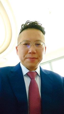 兆豐台灣先進通訊基金 募達25億