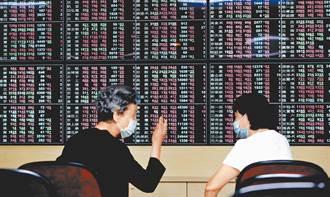 1分鐘讀財經》散戶當心!外資今年倒貨台股7000億破紀錄