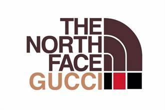 精品與機能又一重磅 Gucci 突襲預告將與 The North Face 展開聯名