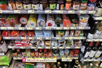 網起底超市「最強罐頭」 眾人狂推:煮麵不用調味