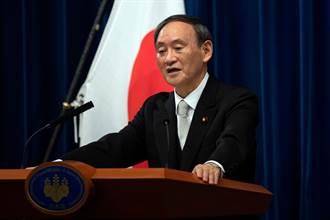 日本政府10月起將陸續開放中長期居留人士入境